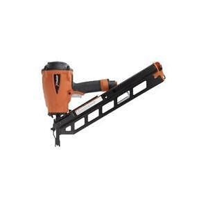 Paslode Framing Nailer Ebay