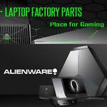 dell_laptop-parts