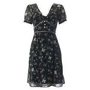 Dorothy Perkins Dress 8 Ebay