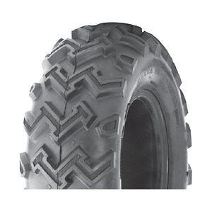pour 4 super vente de pneu pour vtt et cote a cote Gatineau Ottawa / Gatineau Area image 5
