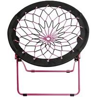 Bungee Cord Chair $30