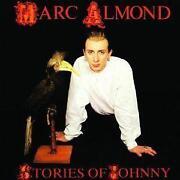 Marc Almond CD