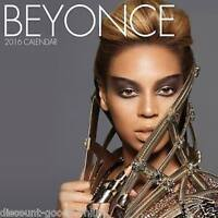 """BEYONCE Tickets May 25 """"FANTASTIC SEATS 100's & 200's Level"""""""