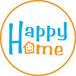 HappyHome Shop
