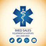 internationalsurgicalsales