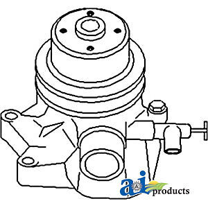 Radio Wiring Diagram New Holland furthermore John Deere 2440 furthermore Wiring Diagram For John Deere 820 Tractor as well Jd16 Wheel Bolt 9 16 1 besides John Deere 2020 Diagram. on john deere 1010 parts