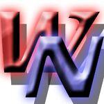 WhirlyNet
