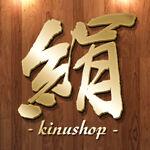 kinushop