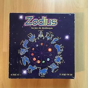 zodius,networking,sly,damier chinois,miniralley,apprenti dr.rat