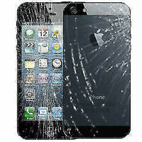 iphone4/4s/5/5c/5s/6/6+ sameday repair (CHAIN STORES)