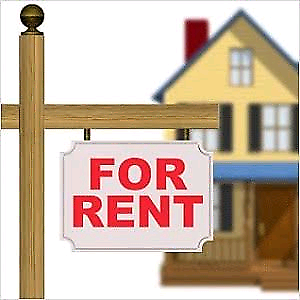 Wanted: Renting whole Apartment