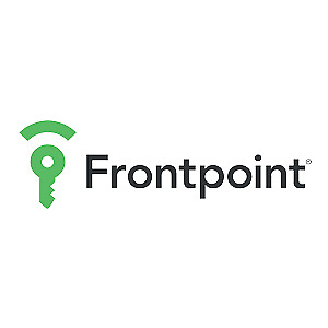 Frontpoint Security System