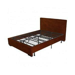 california king size bed frames - Used Bed Frames