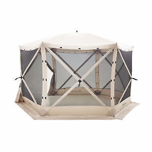 Hey! Pop Up Gazebos, Instant Tents