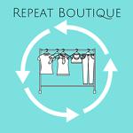 Repeat Boutique