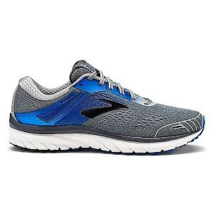 New Brooks Running Shoes