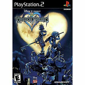 PS2 GAMES 40% OFF LISTED PRICES