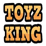 toyzking