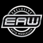 Exclusive Auto Wholesale