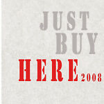 justbuyhere2008