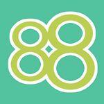 Brand 88