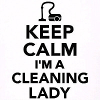 Reliable cleaner available