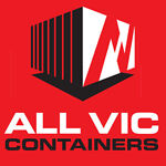 all_vic_containers