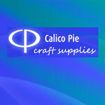Calico Pie Craft Supplies