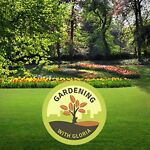 GardeningWithGloria
