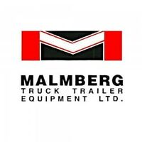 Malmberg Truck Trailer Now Hiring!!