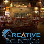 CreativeEclectics