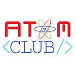 Atom Club - Non-profit Science Club