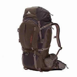 Gregory Backpack | eBay