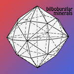 bilboburglar minerals