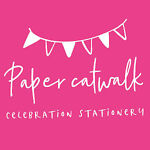 papercatwalk design