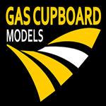 Gas Cupboard Models Trowbridge