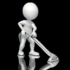 STEAM CLEANING CARPETS, UPHOLSTERY AND MATTRESS!! AFFORDABLE!!!