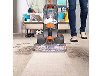 Vax Dual power Pro Carpet cleaner