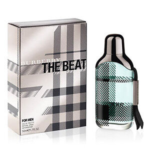 Burberry The Beat 100ml for Men