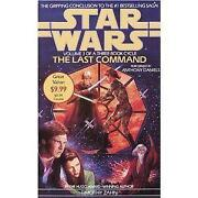Star Wars Audio Book
