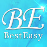 BestEasy