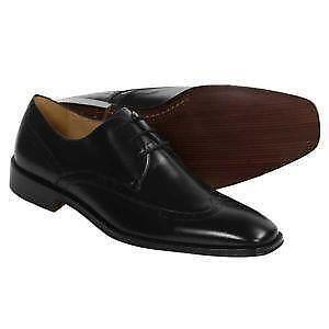 Johnston Murphy Men S Shoes Ebay