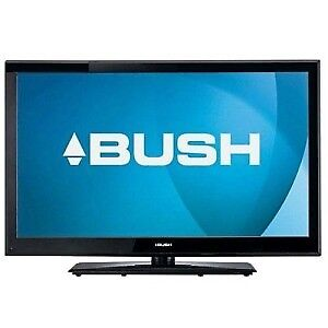bush 1080p lcd 38 hd tv priced for quick sale in. Black Bedroom Furniture Sets. Home Design Ideas