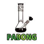 PABONG GLASS