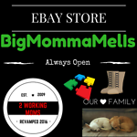 BigMommaMelis
