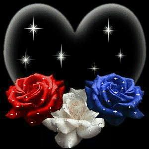LOVE PSYCHIC,BLACK MAGIC REMOVAL EXPERT♠ RENOWNED ♣ASTROLOGER