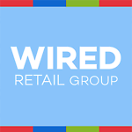 Wired Retail Group