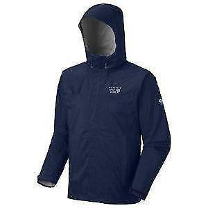 Mountain Hardwear Epic Jackets