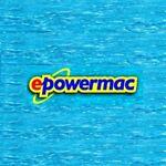 Epowermac