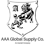 AAA Global Supply Co.